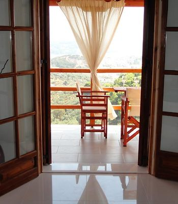 Skiathos Garden Cottages photos Exterior Hotel information