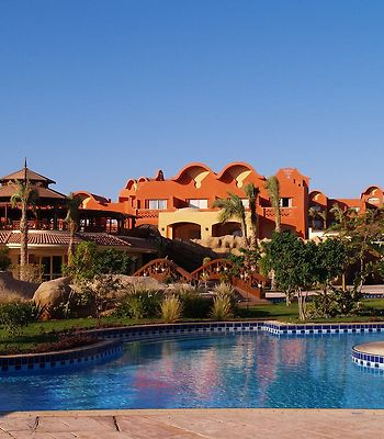 Sharm Grand Plaza Resort photos Exterior Hotel information