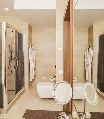 Senator Apartments Maidan photos Exterior Hotel information