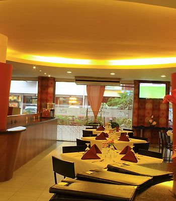 Princess Palembang photos Exterior Hotel information