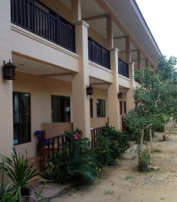 Bank Guest House photos Exterior Hotel information