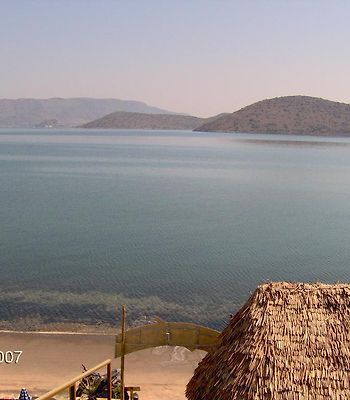 Elounda Sunrise Apartments photos Exterior Hotel information