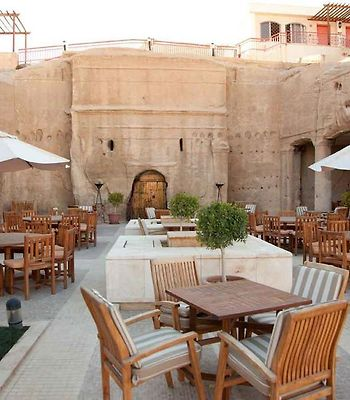 Petra Guest House Hotel photos Exterior Hotel information