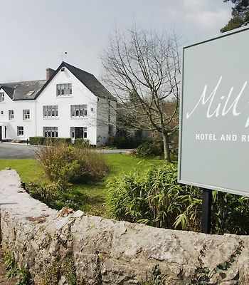 Mill End Hotel photos Exterior Hotel information
