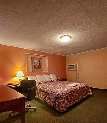 Economy Motel Inn And Suites Somers Point photos Room