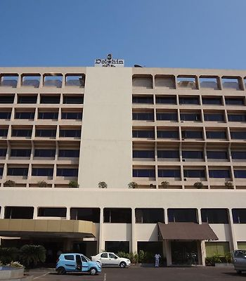 Dolphin Hotel photos Exterior Hotel information