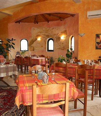 Boutique Hotel Colosseo photos Exterior Hotel information