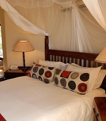 Manyatta Rock Camp-Kwa Madwala Private Game Reserve photos Exterior Hotel information