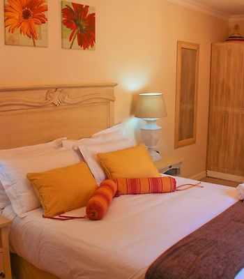 305 Guest House photos Exterior Hotel information