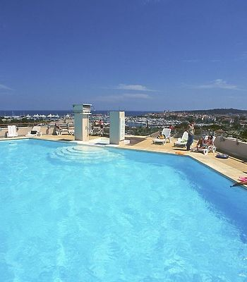 Residence Resideal Antibes photos Exterior Hotel information