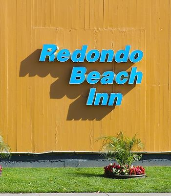 Redondo Beach Inn photos Exterior Hotel information