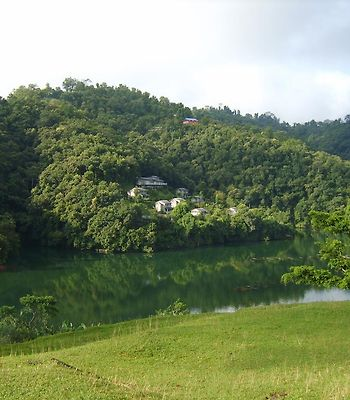 Begnas Lake Resort photos Exterior Hotel information
