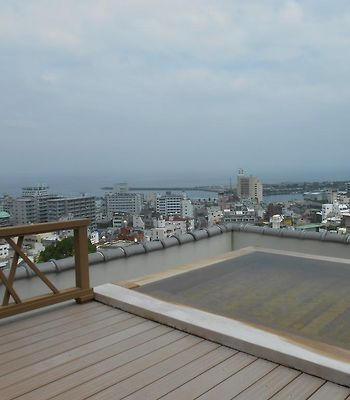 Atami No Yu Shinkadoya photos Exterior Hotel information