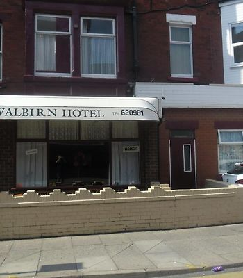 The Walbirn Hotel photos Exterior Hotel information