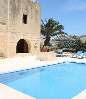 Cittadella Farmhouse photos Exterior Pool