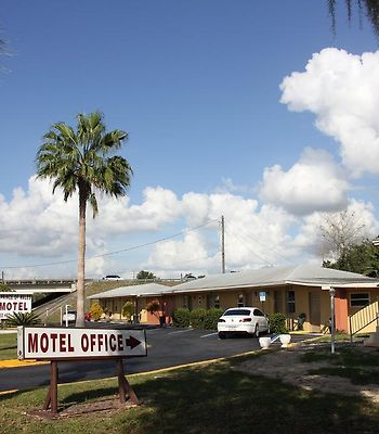 Prince Of Wales Motel photos Exterior Hotel information