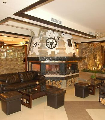 Bansko Spa & Holiday photos Exterior Hotel information