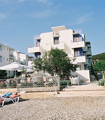Mare Nostrum photos Exterior Hotel information
