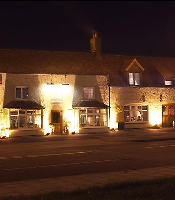 The Broad Leys photos Exterior Hotel information