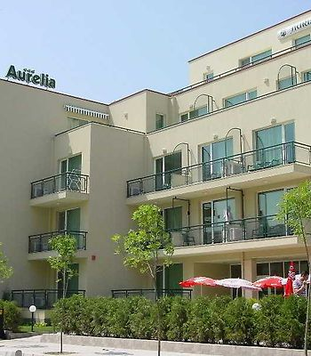Aurelia photos Exterior General
