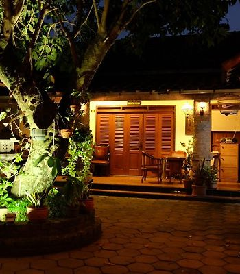 Sari Homestay photos Exterior Hotel information