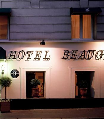 Beaugency photos Exterior Hotel information