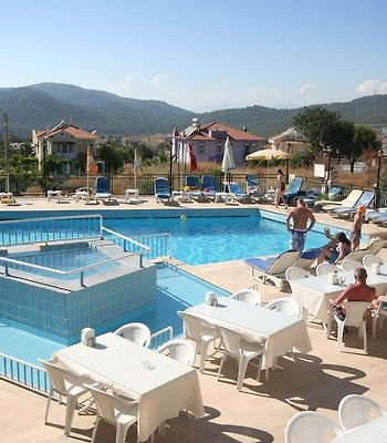 Cypriot photos Exterior Hotel information