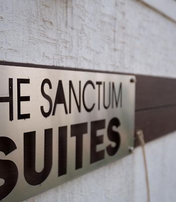 The Sanctum Suites photos Exterior Hotel information