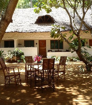Mimi Na Wewe...In Africa! photos Exterior Hotel information