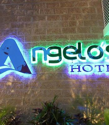 Angelo'S photos Exterior Hotel information