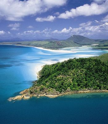 At Waterfront Whitsunday Retreat photos Exterior Hotel information