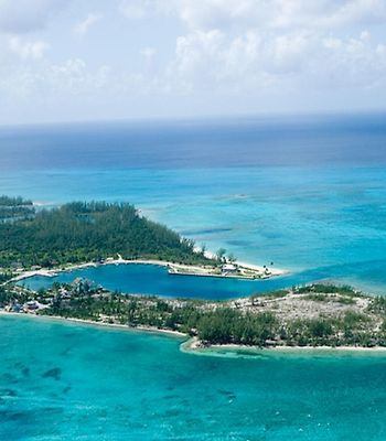 Cape Eleuthera Resort & Yacht Club photos Exterior Hotel information