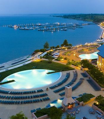Hyatt Regency Chesapeake Bay photos Exterior