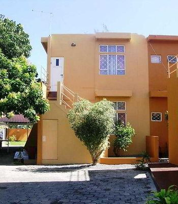 Acacia Holiday photos Exterior General