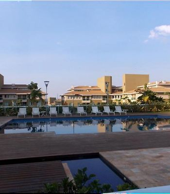 The Sun Premium Resort Hotel photos Exterior Hotel information