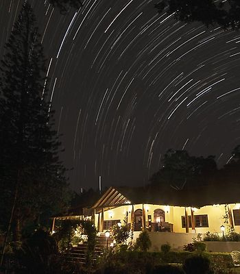 Old Kent Estates, Coorg photos Exterior Hotel information