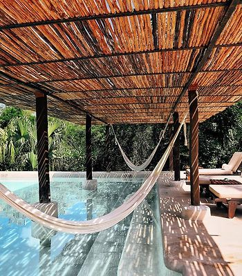 Hacienda San Jose, A Luxury Collection Hotel, San Jose photos Exterior Hacienda San Jose a Luxury Collection Hotel