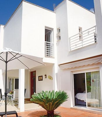 Holiday Home Mar Negra photos Exterior Hotel information