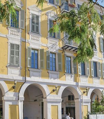 One-Bedroom Apartment In Nice photos Exterior Hotel information