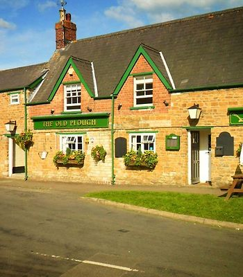 The Old Plough photos Exterior The Old Plough