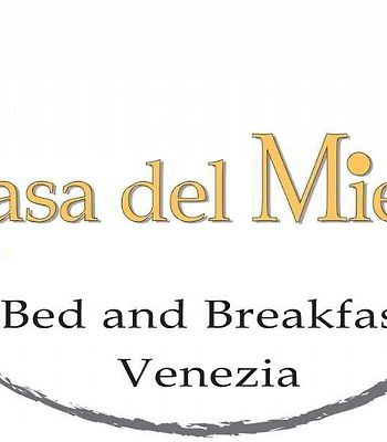 Bed And Breakfast Casa Del Miele photos Exterior