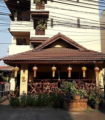 Water Well Guest House photos Exterior Hotel information