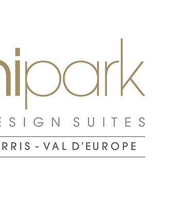Hipark Val D Europe photos Exterior