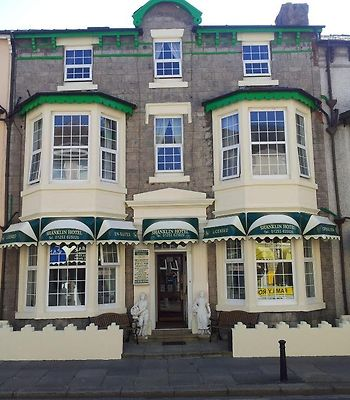 The Shanklin Hotel photos Exterior The Shanklin Hotel