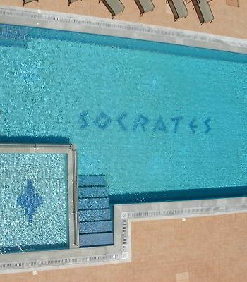 Socrates photos Exterior Pool