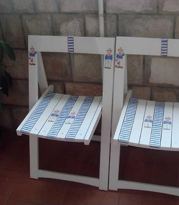 Tatjana House photos Exterior