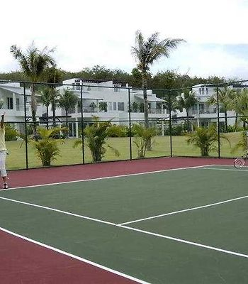 Grove Gardens Phuket photos Exterior Leisure & Sport