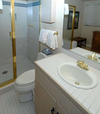 Ski-In Ski-Out Collection By Berkshire Hathaway photos Room Bathroom