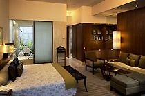 Itc Sonar-A Luxury Collection Hotel photos Room Room 4