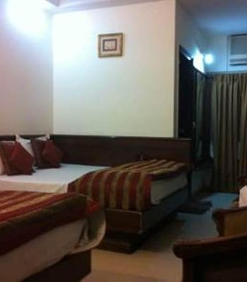 Hotel Chanchal Deluxe photos Room